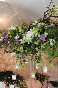 The 25 Best Hanging Flower Arrangements Ideas On