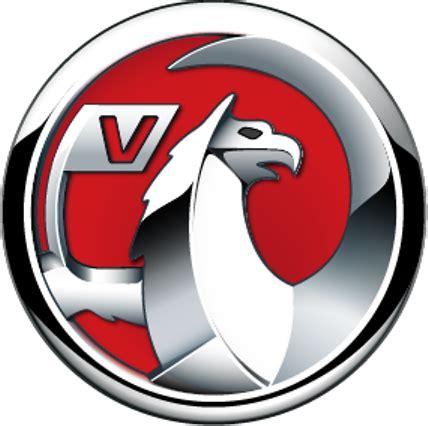Ballyclare Launches New Vauxhall Technician Range