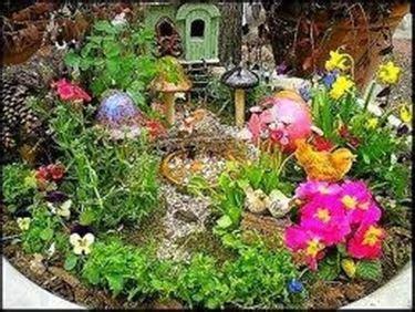piccoli giardini fioriti piccoli giardini foto parchi e giardini