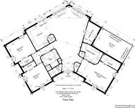 home construction plans drystacked surface bonded home construction drawing plans for stacked block walls
