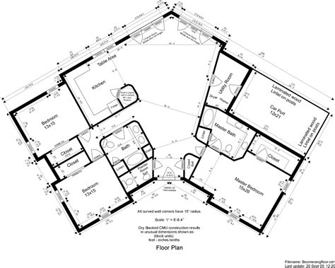 home construction plans drystacked surface bonded home construction drawing plans