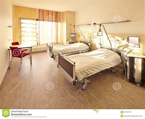 chambres doubles awesome chambre hopital intimite contemporary