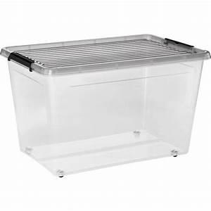 Kunstoffbox Mit Deckel : box mit deckel rudolf online kaufen m max ~ Eleganceandgraceweddings.com Haus und Dekorationen