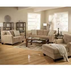 ashley furniture living room sets red design houseofphy com