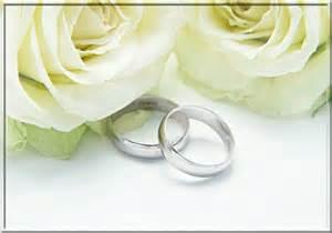 transcription acte de mariage nantes transcription de l 39 acte de mariage