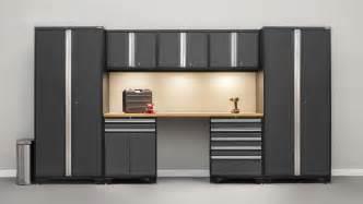 repairing moen kitchen faucet 28 garage cabinets garage cabinets and garage