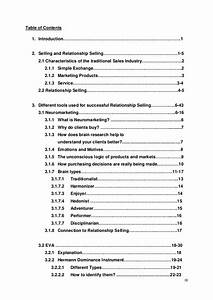 Essay On Economic Development what can i do to keep my country clean essay can i do homework on a tablet 1 page creative writing