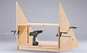 Möbel Dachschräge Ikea : drempelschrank schrank platzsparende m bel m bel und m bel holz ~ Orissabook.com Haus und Dekorationen