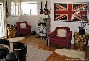 Cooles Jugendzimmer Fr Jungen Gestalten Wohnen