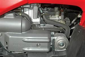 Tv atv engines for sale by owner