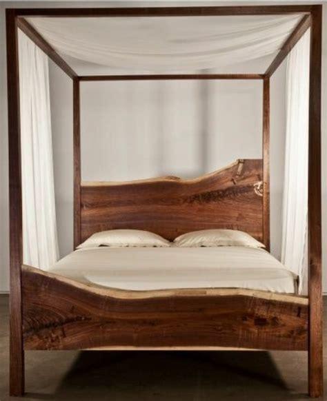 chambre a coucher chez but lit en bois pas cher mzaol com