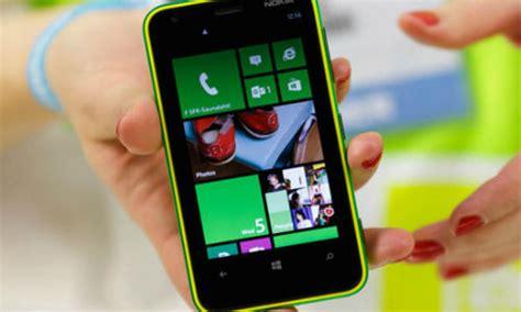 nokia lumia 620 5 chosen wp8 gaming apps to and