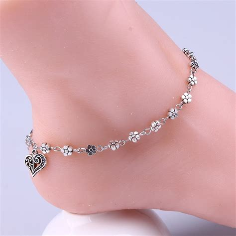 Women Silver Bead Chain Anklet Ankle Bracelet Barefoot. Thick Band Wedding Rings. Black Platinum Wedding Band. Diving Watches. Contemporary Earrings. Audry Rose Rings. Bezel Set Diamond Rings. Emerald Lockets. Masculine Wedding Rings