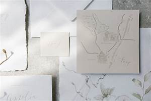letterpress wedding invitations the whistle press With modern letterpress wedding invitations uk