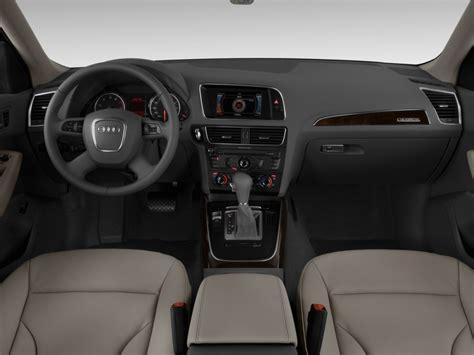 image  audi  quattro  door  premium