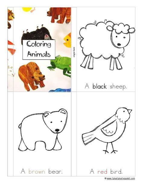 25 best brown activities ideas on 818   33021c2d6bebaf8fefdafb06609bf25a brown bear brown bear activities preschool colors