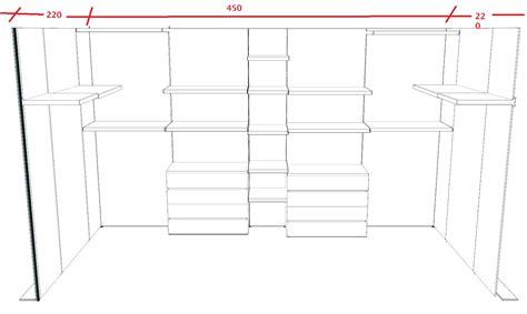 cabine armadio in legno cabina armadio boiserie stanza armadio in legno