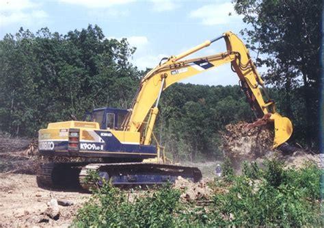 amulet powerclamp hydraulic bucket thumb    ton excavators