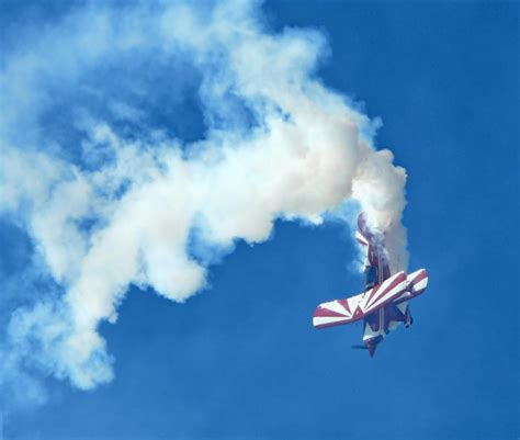 tim decker pilot evan flies tim decker