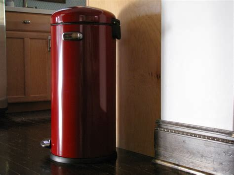 kitchen trash can ideas kitchen trash can kitchen ideas