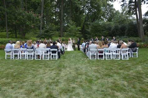 1000 images about raleigh nc wedding venues on