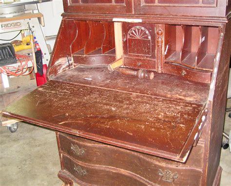 antique repair refinishings gary forte woodworking