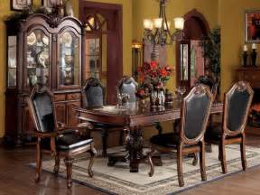 formal dining room ideas dining room formal dining room designs ideas small formal dining room sets pictures