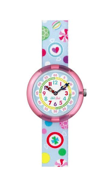 swatch france home flikflak