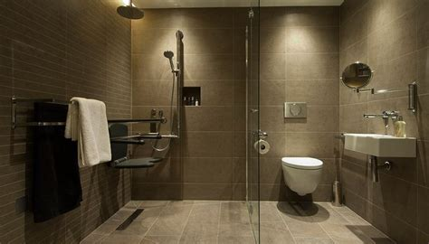 Best 20+ Disabled Bathroom Ideas On Pinterest Large