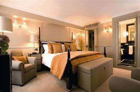 prix chambre d hotel chambre d 39 hôtel tarifs de rénovation