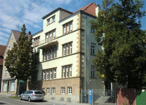 """Feuerbachde  """"braunes Haus"""" Wiener Straße 102"""