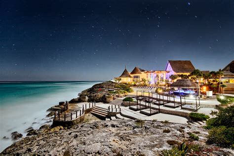 Best Resorts Tulum Tulum All Inclusive Hotels Tulum