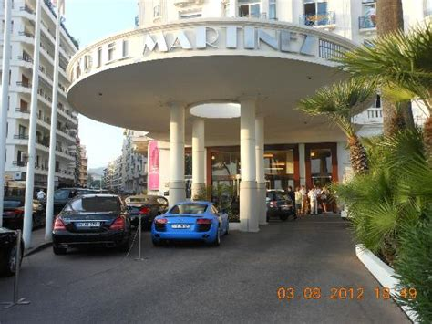 prix chambre martinez cannes wonderful hotel photo de grand hyatt cannes hotel