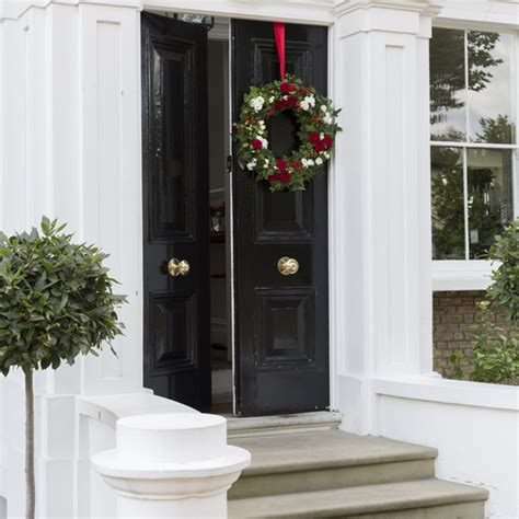 beautiful front doors youall   step  ideal