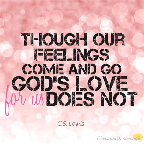 amazing quotes  gods love christianquotesinfo