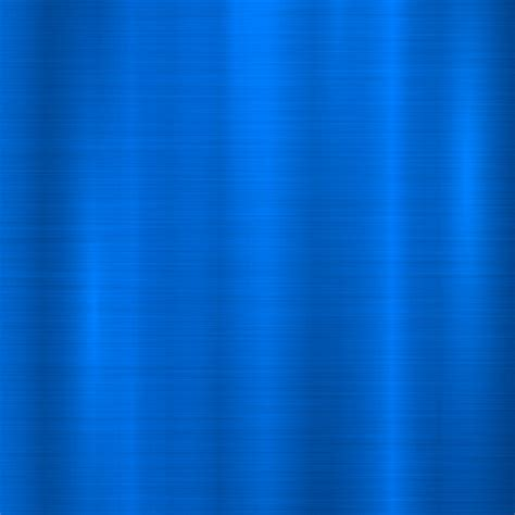 Blue Material Background by Blue Metal Background Vector Material Free