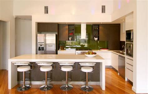kitchen renovation ideas australia kitchen design ideas get inspired by photos of kitchens from australian designers trade