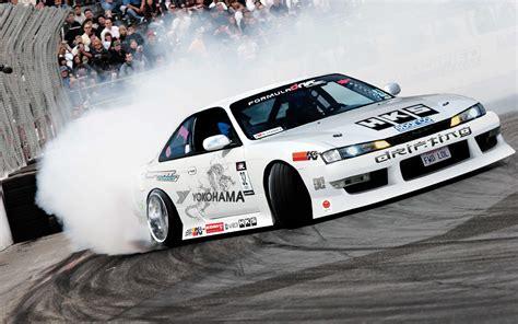 japanese drift cars top 10 drift cars of japan youtube