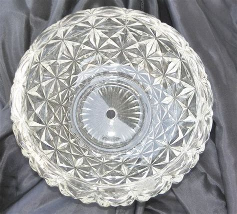Glass Light Covers by Cubist Glass Ceiling Light Shade Cover Single Center Hold