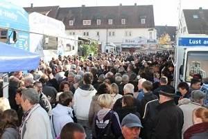 Verkaufsoffener Sonntag Bayern Heute : heute verkaufsoffener sonntag in crailsheim und umgebung ~ Watch28wear.com Haus und Dekorationen