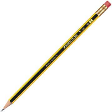 el lápiz y la magia de la economía no me gusta la política
