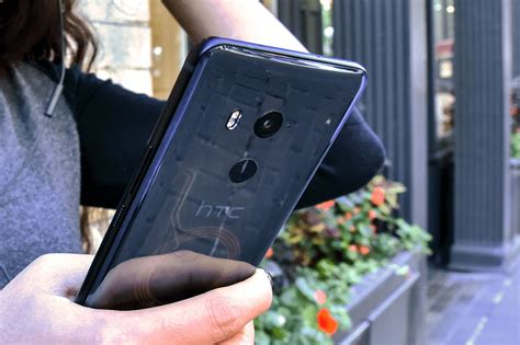 htc  release date confirmed    expected price  specs techniblogic