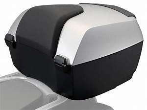Bmw Topcase R1200rt Gebraucht : bmw top case r1200rt k52 2014 matte aluminium ~ Jslefanu.com Haus und Dekorationen