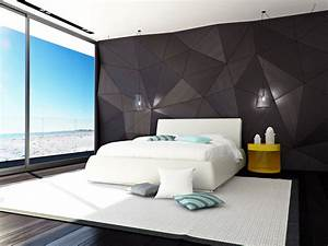 30, contemporary, bedroom, design, for, your, home, , u2013, the, wow, style