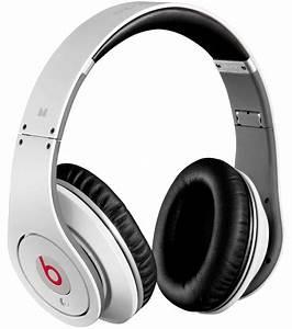 Duble.Dot : New Monster Beats By Dr. Dre Studio Headphones ...  Beats
