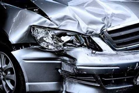 las vegas car accident guide personal injury attorney