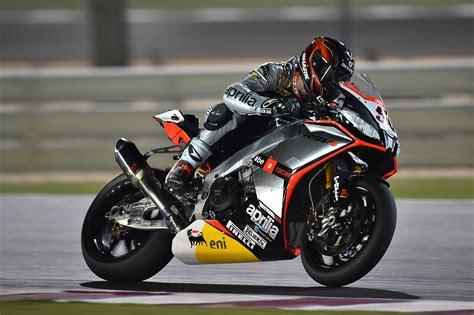 motorbike pictures pexels  stock