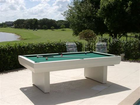 outdoor pool table cover covers for outdoor pool table outdoortheme com