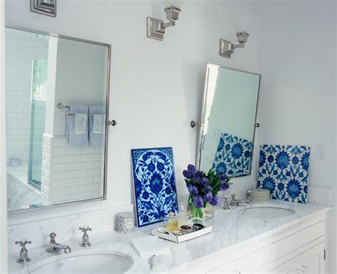bathroom decorating accessories and ideas astonishing antique floor mirror decorating ideas images