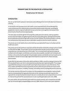Abortion Essay Thesis Essay On Care Ethics Definition Reflective Essay On High School also Healthy Mind In A Healthy Body Essay Essay On Care What Is The Best Essay Writing Services Essay On Care  What Is A Thesis For An Essay